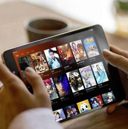 Tablet Xiaomi Mi Pad 3 De 4/64gb Teclado Bluetooth