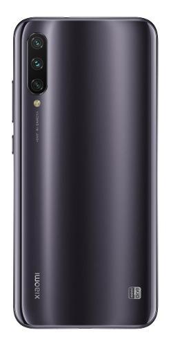 Xiaomi Mi A3 64gb 4030mah Dual Sim + Obsequio
