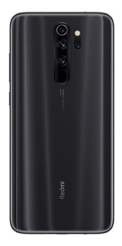 Xiaomi Redmi Note 8 Pro 6/128gb Global, Garantía Apa02