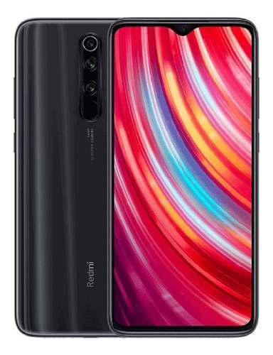 Xiaomi Redmi Note 8 Pro 64gb 6gb Ram