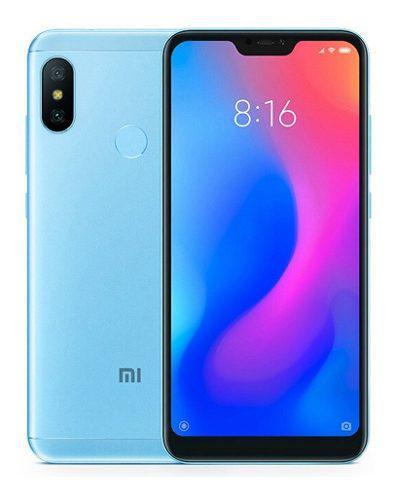 oferta! Xiaomi Mi A2 Lite | 4gb | 64gb Global Sellado