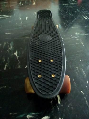 Mini Skate Gravital (modelo Peni)