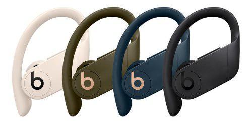 Audífonos Beats By Dr Dre Powerbeats Pro Wireless Bluetooth