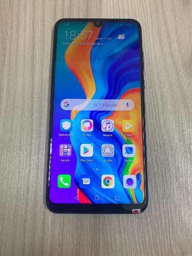 Huawei P30 Lite 128gb 4gb Ram En Buen Estado