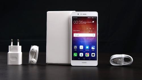 Huawei P9 Lite Nuevo Libre