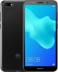 Huawei Y5 2018 Nuevo Y Sellado Garantía 12 Meses
