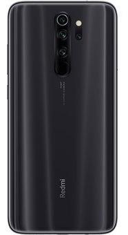 Xiaomi Note 8 Pro 6gb Ram, 128gb Gris, Oferta Nuevo