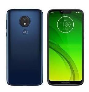 Celular Motorola Moto G7 Power 64 Gb Nuevo En Caja.