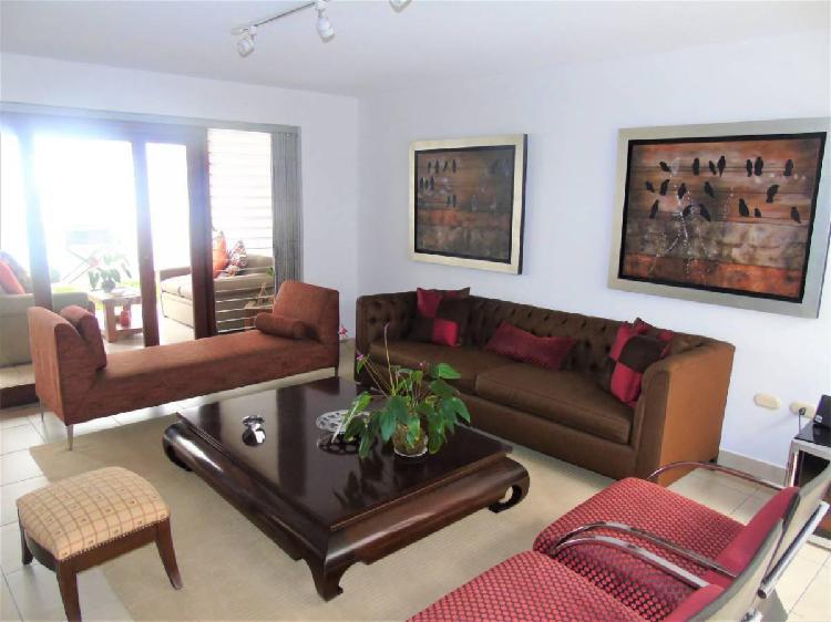 Venta de Casa en Miraflores