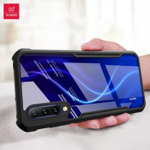 Case Funda Protector Xiaomi Mi 9 Lite / Redmi Note 8 / Pro