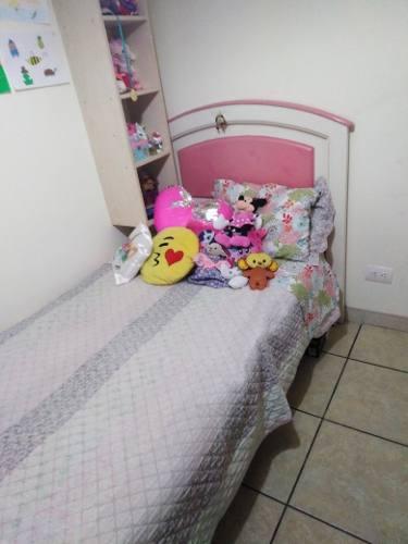 Remato Juego De Mueble De Dormitorio Niña