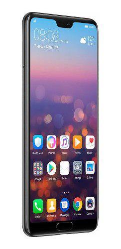 Huawei P20 Pro 128gb. Nuevo