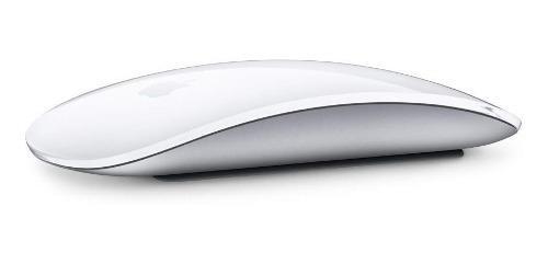 Nuevo Apple Magic Mouse 2 Original Macbook Air Pro Bluetooth