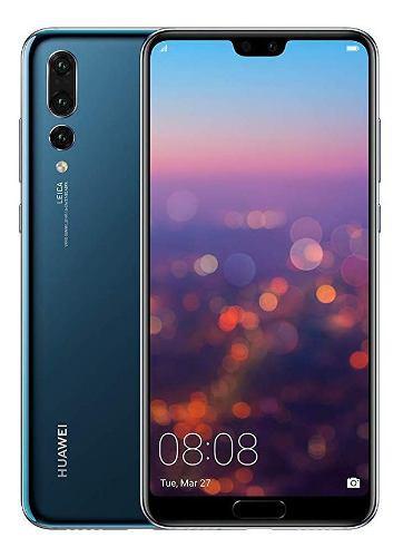 Oferta Huawei P20 Pro Sellado Garantía
