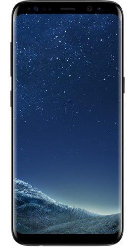 Samsung Galaxy S8 64gb Usado Original / Tienda / Garantía