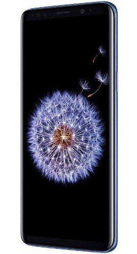 Samsung S9 Plus 64gb 6gb Ram