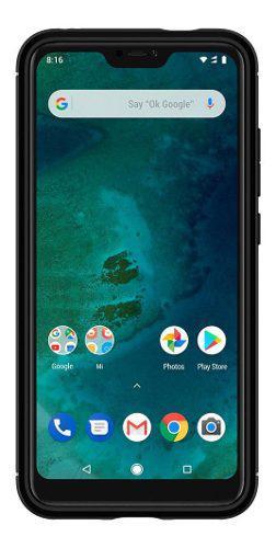 Celular Xiaomi Mi A2 Lite 3gb 32gb Dual Version Global 9/10