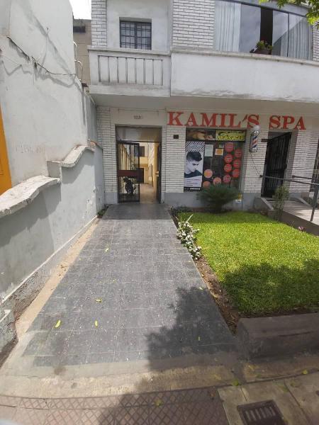 Vendo Mini Departamento, en Larco Miraflores