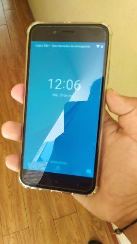 Xiaomi Mi A1 4-64gb Redmi Note Internas Dual Sim Libre