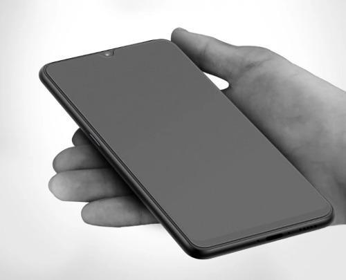 Xiaomi Redmi Note 8 - Vidrio Templado Mate