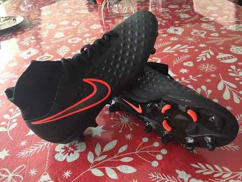 Chimpunes Nike Magista Para Niños/as