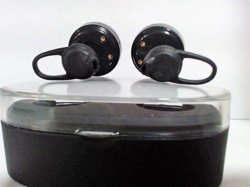 Audifonos Handsfree Bluetooth Inalambrico Recargable Ht2