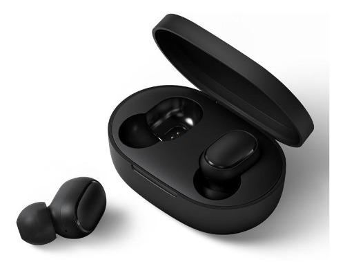 Audifonos Inalambricos Bluetooth Handsfree Tipo Airdots