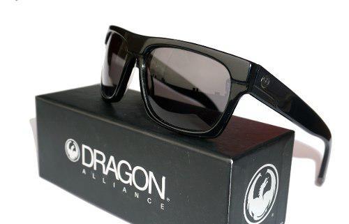 Autenticos Lentes De Sol Dragon Viceroy
