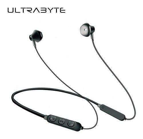 Handsfree Bluetooth St-a10 Ultrabyte Bluetooth V 5.0 Resist