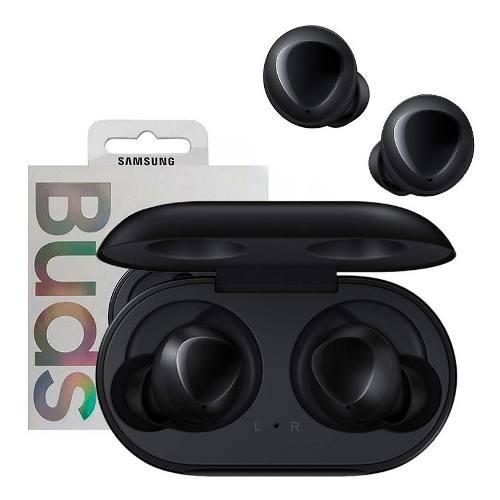 Samsung Galaxy Buds Audifonos Bluetooth True Wireless