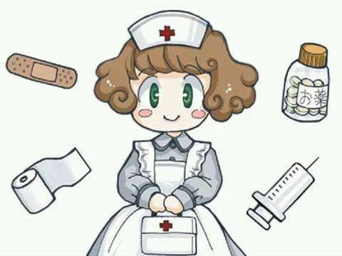 Servicio de enfermería a domicilio en Lima