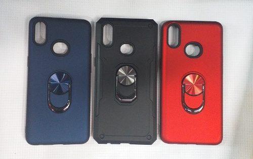 Case Protector Con Parante Samsung Galaxy A10s