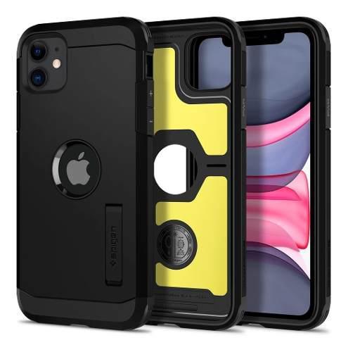 Case Spigen Tough Armor iPhone 11