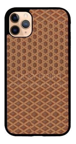 Funda Carcasa Case Vans Zapatilla iPhone X Xs Max 11 Pro Max