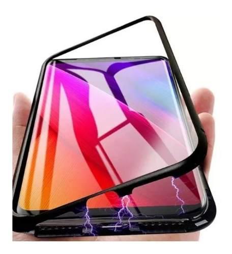 Funda Case Magnetico Xiaomi Mi Note 10 / Note 10 Pro