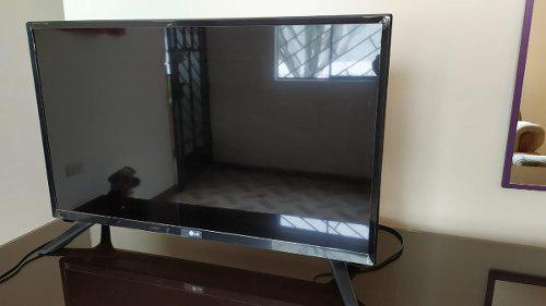 Televisor Lg De 28 Pulgadas