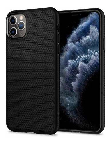 Vendo Funda Spigen Liquid Air Para iPhone 11 Pro Max