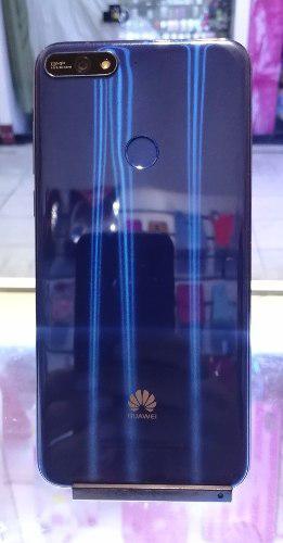 Huawei Y7 2018 100% Operativo Imei Original