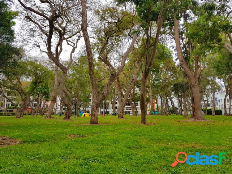 Departamento en Venta en San Isidro Estreno Flat 3