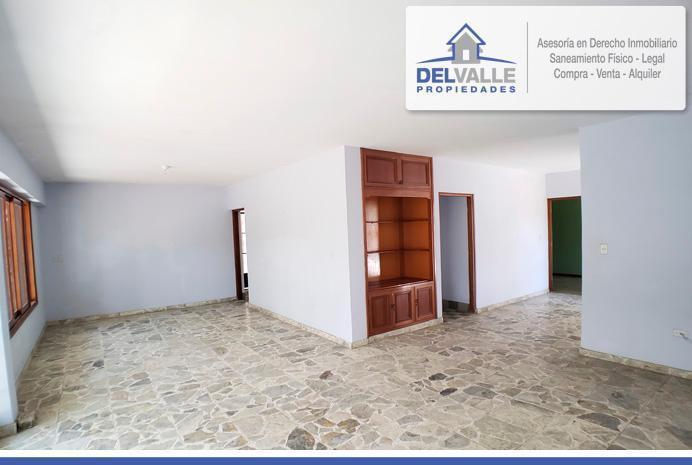 De Ocasión - Se Vende Casa en El Centro de Piura | Urb.