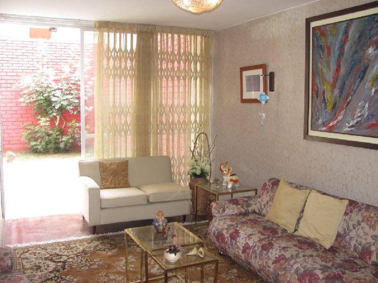 Excelente Ubicación Se Vende Hermosa Casa en San Miguel