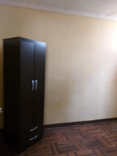 Pueblo Libre 2 Dorm /1350 / 1 Primer Piso