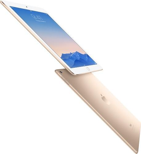 Tablet Apple iPad Air 2 16gb En Caja Garantía Ofertón ! !