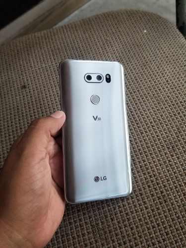 Lg V30 Thinq Imei Original 64gb 4gb
