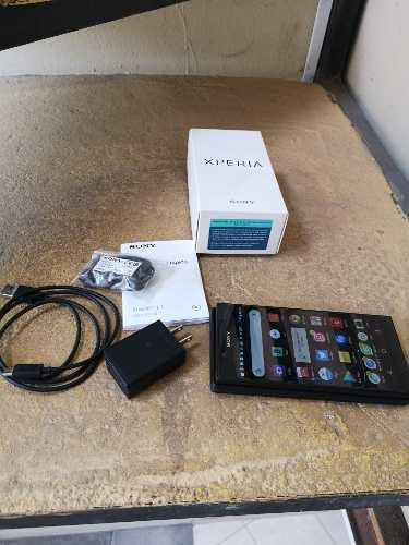 Vendo Celular Sony Xpheria L1 En Buen Estado