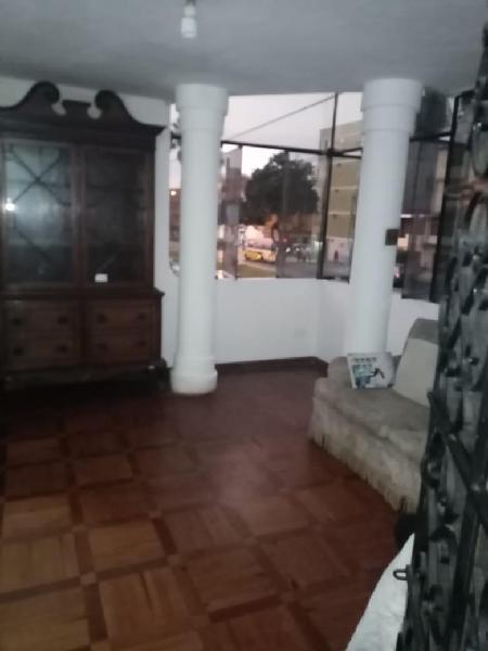 Venta de Dpto Duplex 2do Piso y Aires, Gran Oportunidad