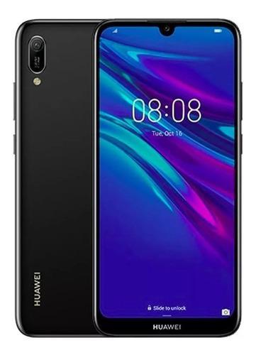 Huawei Y6 2019 Nuevo/ Libre De Fábrica/ Garantía +