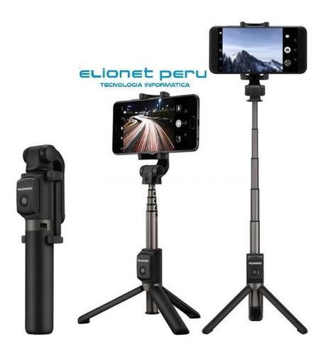 TriPod Huawei P/smartphone Selfie Stick Bluetooth