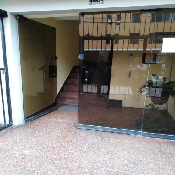 Ocasion Vendo Hermoso Departamento Duplex en Pueblo Libre