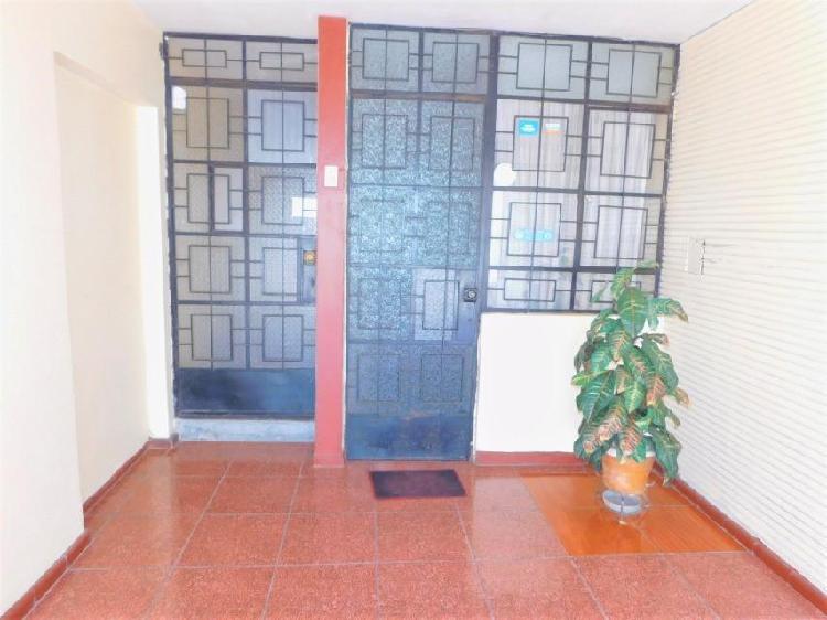 Mini - Departamento en Alquiler en Pueblo Libre